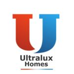 ULTRALUX CUSTOM HOMES